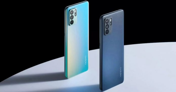 oppo-reno-7-could-be-first-android-12-non-google-smartphone-coloros-12-launch-date-16-september
