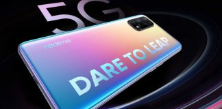 realme-x7-realme-x7-pro-price-cut-in-india-up-to-rs-3000