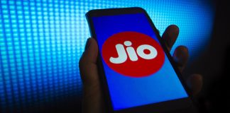 reliance-jio-customer-how-to-get-20-percentage-cashback-on-recharge-plans
