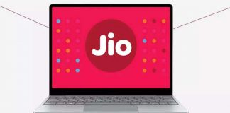 reliance-jio-jiobook-laptop-price-in-india-leaked-expected-specifications