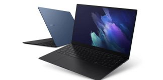 samsung-galaxy-book-pro-business-edition-launched-with-intel-11th-gen-i7-price