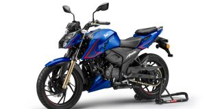 tvs-apache-rtr-200-4v-launched-in-nepal-check-price-features