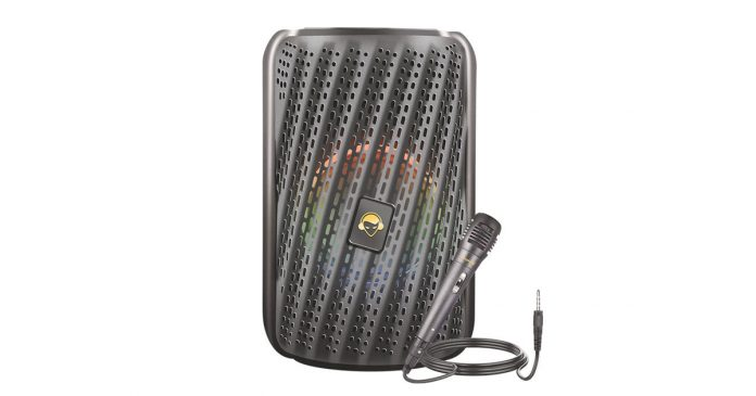 vingajoy-gbt-270-party-speaker-launched-in-india-at-price-rs-2999