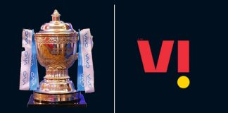 vodafone-idea-play-along-brings-new-offers-for-ipl-t20-fans