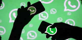 whatsapp-announced-end-to-end-encryption-for-chat-data-backup-much-waited-safety-feature-android-ios