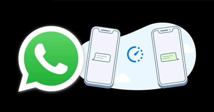 whatsapp-beta-gets-disappearing-mode-time-limit-settings-for-android