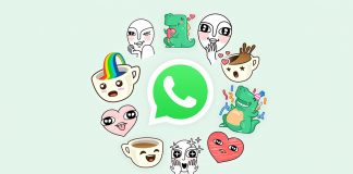 whatsapp-convert-image-to-sticker-features-for-desktop-in-works