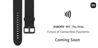 xiaomi-nfc-pay-strap-launch-soon-partners-with-rupay-rbl-bank-zeta
