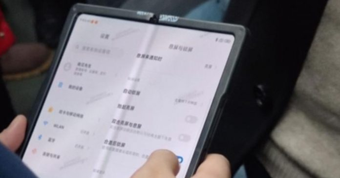 xiaomi-patents-reveal-earthquake-monitoring-tech-for-smartphone-and-creased-issue-solved-for-foldable-devices