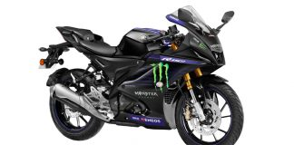 yamaha-r15-v4-r15m-launched-in-india-price-starts-rs-1-67-lakh