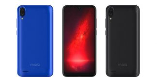 best-smartphone-rs-6000-budget-marq-m3-price-cut-temporary-in-india