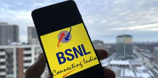bsnl-extends-multi-recharge-facility-stv99-319-pv666
