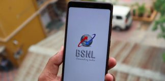 bsnl-reduces-rs-56-rs-57-rs-58-prepaid-recharge-plans