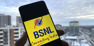 bsnl-starts-multi-recharge-facility-on-these-three-prepaid-recharge-plans