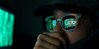 google-blog-post-reveal-50000-warnings-to-users-on-government-back-hackings
