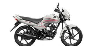 honda-to-launch-cheap-rate-motorcycle-for-village-customers