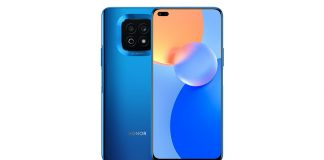 honor-play-5-vitality-edition-launched-price-yuan-1799-specifications-availability