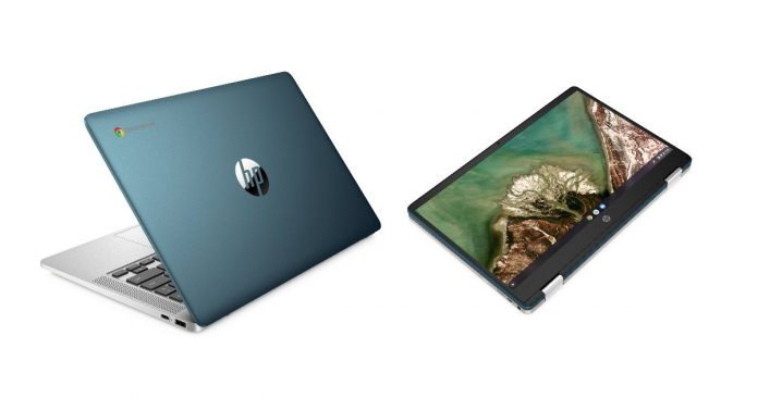 hp-chromebook-x360-14a-launched-in-india-price-rs-32999-sale-date-amazon