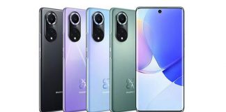 huawei-nova-9-launched-price-euro-499-specifications-snapdragon-778g-soc-pre-book