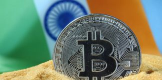 india-crypto-owner-10-crore-more-highest-in-the-world
