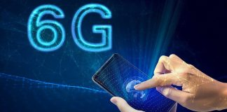india-starts-6g-preparation-could-get-50x-fast-internet-speed-than-5g