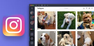 instagram-desktop-users-can-post-picture-from-web-browser