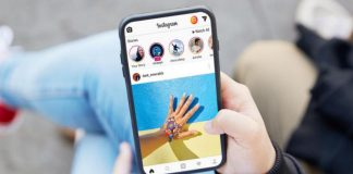 instagram-new-feature-will-help-teenagers-to-take-a-break-from-the-platform-and-stay-away-from-harmful-content