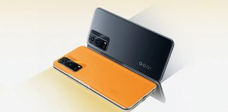 iqoo-z5x-launch-date-set-for-october-20-expected-specifications