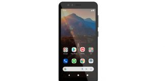 jio-phone-next-google-play-console-listing-reveal-specifications-launch-soon