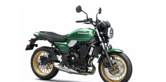 kawasaki-z650-rs-road-testing-spotted-india-launch-soon-expected-features