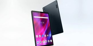 lenovo-tab-k10-launched-in-india-price-rs-13999-stylus-support-specifications-sale-date