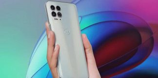 moto-g200-specifications-leaked-snapdragon-888-soc-144hz-refresh-rate-display