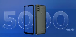 moto-g71-with-5g-connectivity-5000mah-battery-appears-on-fcc-certification-site