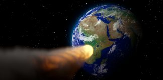 nasa-replies-if-asteroid-hit-earth-what-happens-expert-answer