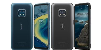nokia-xr20-india-launch-confirmed-pre-booking-october-20-expected-price-specifications