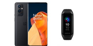 oneplus-combo-offer-oneplus-9-pro-5g-band-buds-only-at-rs-499