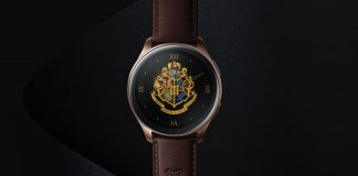 oneplus-watch-harry-potter-edition-launched-in-india-price-rs-16990-feature