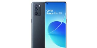 oppo-fantastic-days-sale-starts-deal-offer-on-reno-6-pro-f19s-a54