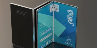 oppo-vivo-foldable-smartphones-processor-info-leaked-snapdragon-898-launch-next-year