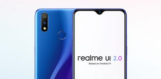 realme-3-pro-gets-android-11-realme-ui-2-0-update