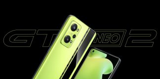 realme-gt-neo-2-sale-starts-today-in-india-price-offers-flipkart