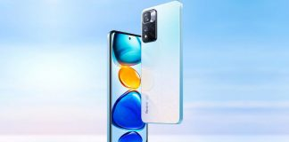 redmi-note-11-pro-design-colour-options-specifications-teased-ahead-of-today-launch