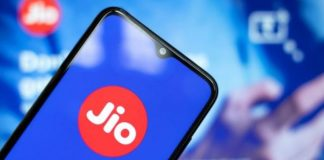 reliance-jio-annual-prepaid-plans-with-high-speed-data-unlimited-calling-and-other-benefits