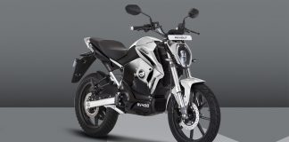 revolt-rv-400-electric-bike-rebooking-starts-in-70-towns-price-features