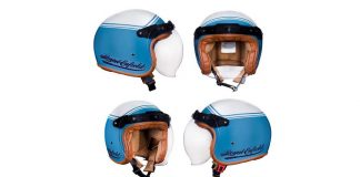 royal-enfield-hand-painted-helmet-launches-to-celebrate-120th-anniversary