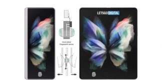 samsung-galaxy-z-fold-4-may-come-with-dual-sided-under-screen-fingerprint-sensor