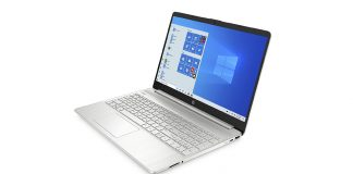 top-5-laptops-with-discounts-price-you-should-buy-from-amazon-festive-sale