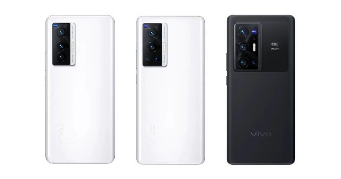 vivo-festive-offer-starts-deal-on-x70-v21-y73-smartphones-down-payment-only-rs-101