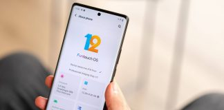 vivo-funtouch-os-12-android-12-update-roll-out-timeline-in-india-shared-eligible-phone-list
