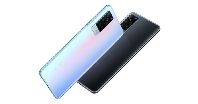 vivo-x60-price-cut-by-rs-6000-for-limited-period-should-you-buy-it